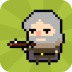 Shooty Quest 4.49.43 MOD Unlimited Money