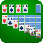 Solitaire 2.5 MOD Unlimited Money