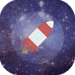 Space Leader 1.1 MOD Unlimited Money