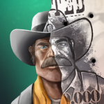 Space Marshals 3 1.0.4 MOD Unlimited Money