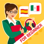 Spanish for Beginners LinDuo HD 5.18.2 MOD Unlimited Money