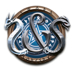 Sword Sorcery – The Campaign Tracker 4.3 MOD Unlimited Money