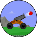 Take The Rabbit Shooting game 1.0.13 MOD Unlimited Money