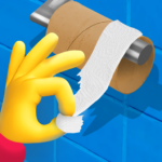 Toilet Games 2 The Big Flush 0.0.3 MOD Unlimited Money
