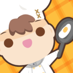 Too Many Cooks 0.7.0 MOD Unlimited Money