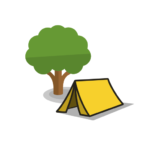 Trees and Tents Puzzle 1.12.1 MOD Unlimited Money
