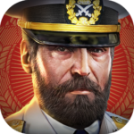 Warship Command Conquer The Ocean 1.0.12.2 MOD Unlimited Money