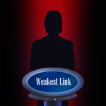 Weakest Link. Free Trivia Quiz Game Show 1.02 MOD Unlimited Money
