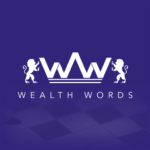 Wealth Words – Crossword Puzzle Game 1.0.5 MOD Unlimited Money