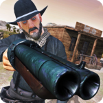 West Mafia Redemption Gunfighter- Crime Games 2020 1.1.7 MOD Unlimited Money