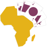 Whot Africa 2.7 MOD Unlimited Money