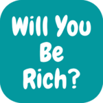Will You Be Rich Personality Test 4.0 MOD Unlimited Money