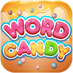 Word Candy 117208 MOD Unlimited Money