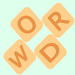 Word Collect 1.22.1 MOD Unlimited Money