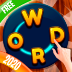 Word Connect 2020 3.3 MOD Unlimited Money
