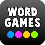 Word Games 95 in 1 – Free 30.4 MOD Unlimited Money