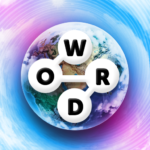 Words of the World – Anagram Word Puzzles 1.0.12 MOD Unlimited Money