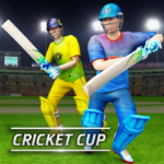World Cricket Cup 2019 Game Live Cricket Match 3.1 MOD Unlimited Money