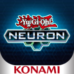 Yu-Gi-Oh Neuron 1.4.1 MOD Unlimited Money