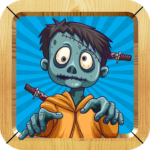 Zombump Zombie Endless Runner 1.65 MOD Unlimited Money