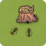 ant colony ants 3.4.4 MOD Unlimited Money