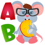 ABC Games – English for Kids 1.6.1 MOD Unlimited Money
