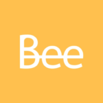 Bee NetworkPhone-based Digital Currency 1.2.0 MOD Unlimited Money