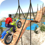 Bike Stunt Race 3d Bike Racing Games – Free Games 3.84 MOD Unlimited Money
