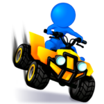 Buggy Rush 1.0.5 MOD Unlimited Money