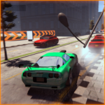 City Car Driving Simulator 4.05 MOD Unlimited Money