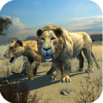 Clan of Lions 1.1 MOD Unlimited Money