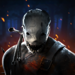 DEAD BY DAYLIGHT MOBILE – Multiplayer Horror Game 4.3.2014 MOD Unlimited Money
