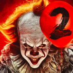 Death Park 2 Scary Clown Survival Horror Game 1.0.6 MOD Unlimited Money