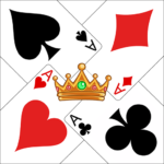 FreeCell 3.2.1 MOD Unlimited Money