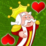 Freecell Solitaire 5.1.1853 MOD Unlimited Money