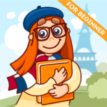 French for Beginners LinDuo HD 5.16.1 MOD Unlimited Money
