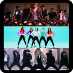 GUESS KPOP MV THUMBNAIL 8.6.3z MOD Unlimited Money