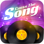 Guess The Song – Music Quiz 4.4.4 MOD Unlimited Money