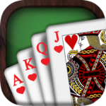 Hearts – Card Game 2.15.1 MOD Unlimited Money