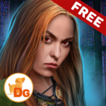 Hidden Objects Enchanted Kingdom 2 Free to Play 1.0.9 MOD Unlimited Money