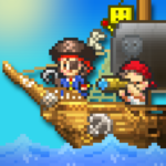 High Sea Saga 2.2.4 MOD Unlimited Money