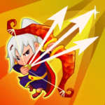 Hunter Hero – Arcade Archer Shooter 1.2.3 MOD Unlimited Money
