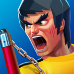 I Am Fighter – Kung Fu Attack 2 1.9.7.1 MOD Unlimited Money