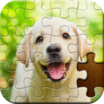 Jigsaw Puzzle 4.29.012 MOD Unlimited Money