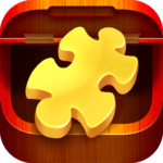 Jigsaw Puzzles – Puzzle Game 2.3.1 MOD Unlimited Money