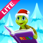 Learn to Read with Tommy Turtle 3.8.2 MOD Unlimited Money