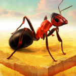 Little Ant Colony – Idle Game 1.8 MOD Unlimited Money