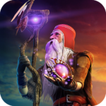 Lost Lands 7 free to play 1.0.1.829.102 MOD Unlimited Money
