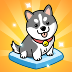 Lucky Puppy 1.1.9 MOD Unlimited Money