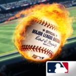 MLB Home Run Derby MOD Unlimited Money